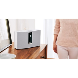Bose SoundTouch 20 Serie III weiß