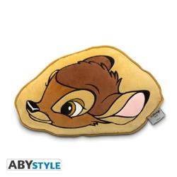 ABYstyle - Disney - Bambi Kissen