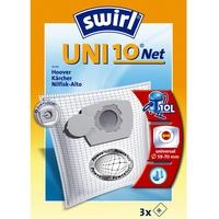 Swirl UNI 10 Net 3 St.