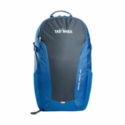 Tatonka Hiking Pack 20 Rucksack 46 cm blue
