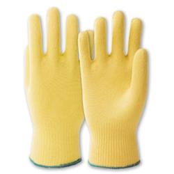 KCL Handschuh K-TRIX® 931, besteht aus 100% Para-Aramid, 1 Paar, Größe 9