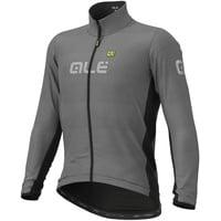 Alé Cycling Guscio Black Reflective Jacke Herren black 3XL 2021 MTB Jacken