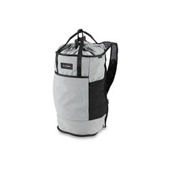 Dakine Cityrucksack Packable Backpack 22 L verstaubarer Rucksack 46 cm