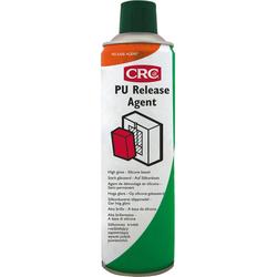 CRC PU RELEASE AGENT Spraydose 500 ml ( Inh.12 Stück )