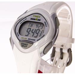 Timex® Ironman Digitaluhr Timex Damenuhr Ironman TW5M12400