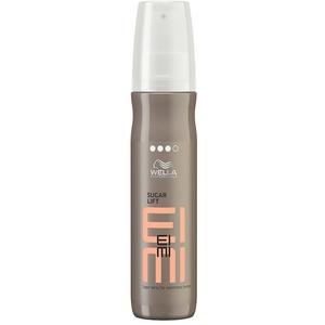 Wella EIMI Sugar Lift Strukturgebendes Volumen Spray 150 ml
