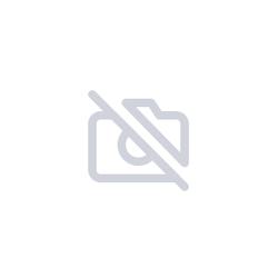KT-Tape KT Pro Tape Precut (20 x 25cm) Zubehör Damen,Herren blau