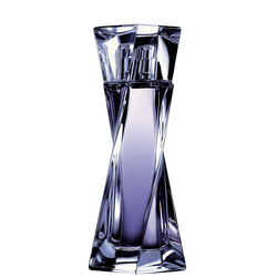 Hypnose Eau de Parfum Spray 50ml