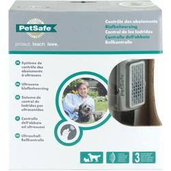 Petsafe Ultrasone antiblafband voor de hond  Per stuk