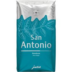 JURA Kaffeebohnen San Antonio 250 Gramm