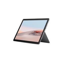Microsoft Notebook (Intel® Core M3 8100Y Prozessor (bis zu 3,4 GHz), Dual-Core)