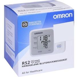 Omron RS2 Handgelenk