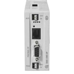 Eaton Gateway Profibus DP EU5C-SWD-DP