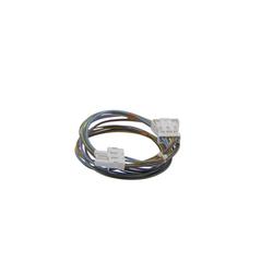 Sylvania Syl-Louver DV 3x2.5mm² 36W
