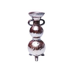KARE Dekovase Vase Antiquity 37cm