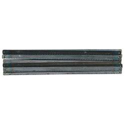 C.K. Sägeblätter für kleine Metallsäge 150mm T0835 Zähneanzahl:32 Sägeblatt