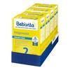 Bebivita Bebivita 2 Folgemilch 500 g, 4er Pack