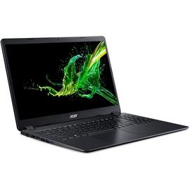 Acer Aspire 3 A315-54-54W2 15.6/i5-1035/8/512SSD/NOOS