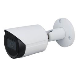 Goliath Intercom Goliath Videoüberwachung IP-Überwachungskamera (GOLIATH Starlight IP Dome Kamera 4 MP POE, AV-IP208)