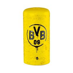 Borussia Dortmund Salz- / Pfefferstreuer BVB-Salz- und Pfefferstreuer Gelbe Wand (2er-Set)