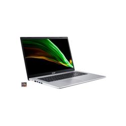 Acer Aspire 3 (A317-33-P1QX) Notebook