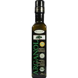 Arganöl Argandor Prämiert