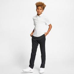 Nike Dri-FIT Flex Golf-Hose Jungen