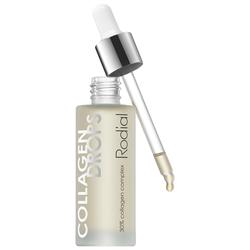 Rodial 30 ml Booster Drops Collagen Kollagenserum 30ml
