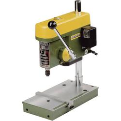 Proxxon Micromot TBM 220 Tischbohrmaschine 85W 230V