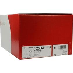CONFORM 2 Ileo.B.2t.RR55 maxi Lock n Roll-V.tra. 30 St.