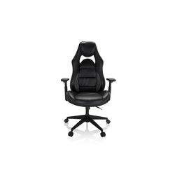 hjh OFFICE Gaming-Stuhl hjh OFFICE Gamingstuhl IMOLA RC 01