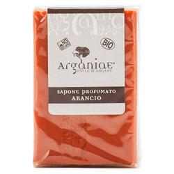 Arganiae Seifendüfte - Orange 100 g