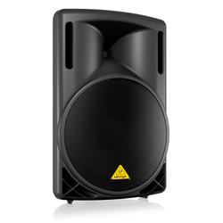 Behringer B215D Aktiv 2-Wege Lautsprecher