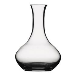 SPIEGELAU Dekanter Soiree Kristallglas 1 L 7100057