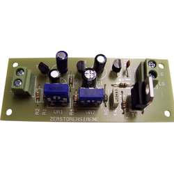Soundmodul Schiffsirene 6 - 12V
