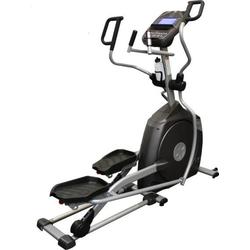UNO Fitness Crosstrainer XE 5.0