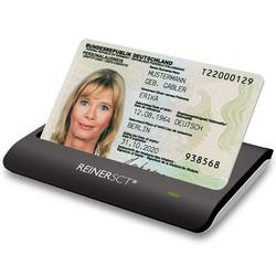 ReinerSCT cyberJack RFID basis (für den nPA)