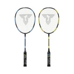 Talbot-Torro Badmintonschläger Badmintonschläger Eli Junior