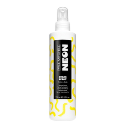 Paul Mitchell Neon Sugar Spray 250ml