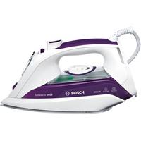 Bosch TDA5028020sensixx comfort