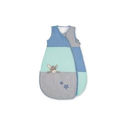 Sterntaler® Babyschlafsack Sommer-Schlafsack 'Emmi' Babyschlafsäcke
