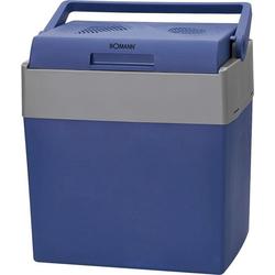BOMANN Kühlbox KB 6012 CB, 30 l