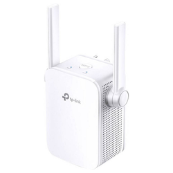 TP-Link TP-LINK TL-WA855RE V2 WLAN Repeater WLAN-Repeater