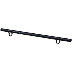 Antari LED-Bar Anzahl LEDs: 12