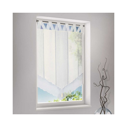 Gerster Dekoschale Fensterhänger