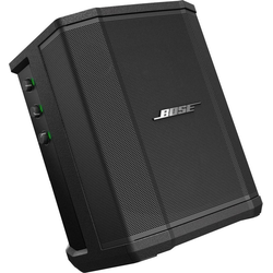 Bose S1 Pro System Bluetooth-Lautsprecher (Bluetooth)