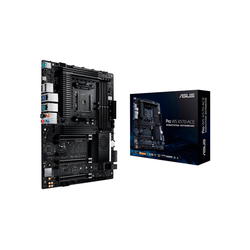 Asus PRO WS X570-ACE Mainboard