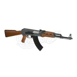 Cyma AK47 CM.028 S-AEG Softairgewehr