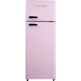 Wolkenstein GK212.4RT SP A++ pink