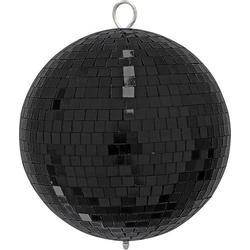 Eurolite Discokugel 20cm